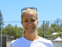 Beth Pascall, 2021 Western States 100 Champion, Interview
