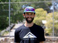 Tyler Green Post-2021 Western States 100 Interview