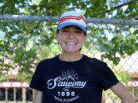 Katie Asmuth Post-2021 Western States 100 Interview