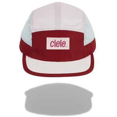 Ciele Athletics ALZ Cap product photo - best hats of 2021