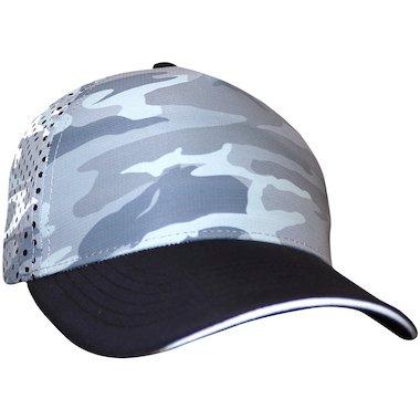 Headsweats TruckAir Hat 5-Panel product photo - best hats of 2021
