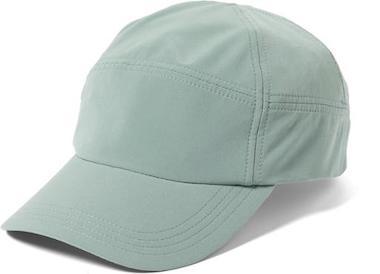 Janji Transit Tech Cap product photo - best hats of 2021