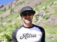 Jeff Browning Pre-2021 Hardrock 100 Interview