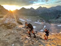2021 Hardrock 100 Results: A Course Record for D'haene and a Near Miss for Stanley