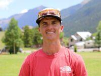 Dylan Bowman Post-2021 Hardrock 100 Interview