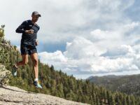 Fly on the Trails: Meet the HOKA ONE ONE Zinal