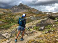Best Men's Ultramarathon Shorts of 2021