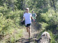 How to Choose a Long Run Effort