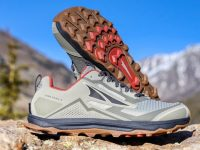 Best Trail Running Shoes of 2021