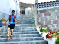 Ultrarunner Luca Manfredi Receives Second Doping Suspension