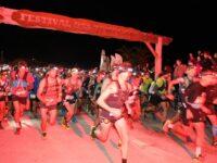 Western States 100 Updates Golden Ticket Races, Now 3 International Races