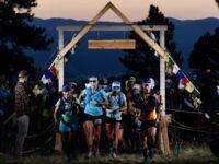 This Week In Running: August 2, 2021