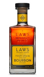 AJW's Beer (Whiskey) of the Week