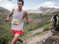 This Week In Running: August 9, 2021