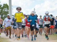 This Week In Running: August 16, 2021