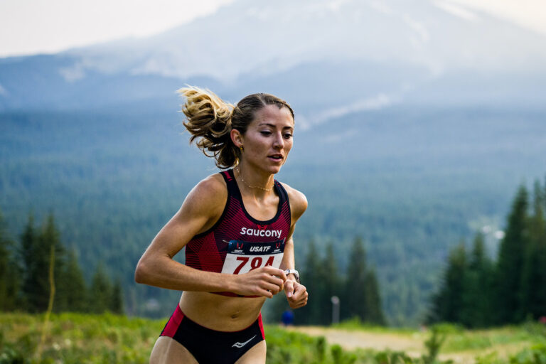 Grayson Murphy, US Mountain Running Championships, this week in running