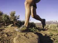 Celebrate the 10th Anniversary of Altra and the Lone Peak
