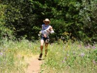 Training for the Trail, Part 1: Easy Runs and Recovery Runs