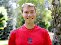 Tom Owens Pre-2021 UTMB Interview