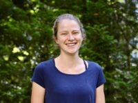 Katie Schide Pre-2021 UTMB Interview