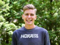 Tim Tollefson Pre-2021 UTMB Interview
