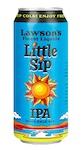 AJW Little Sip IPA