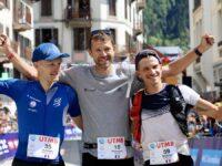 This Week In Running: August 30, 2021