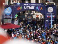 2021 UTMB Photo Gallery