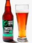 Twisted Meniscus Beer of the Week
