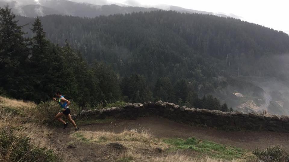 Mario-Mendoza-2017-Oregon-Coast-50k-champion