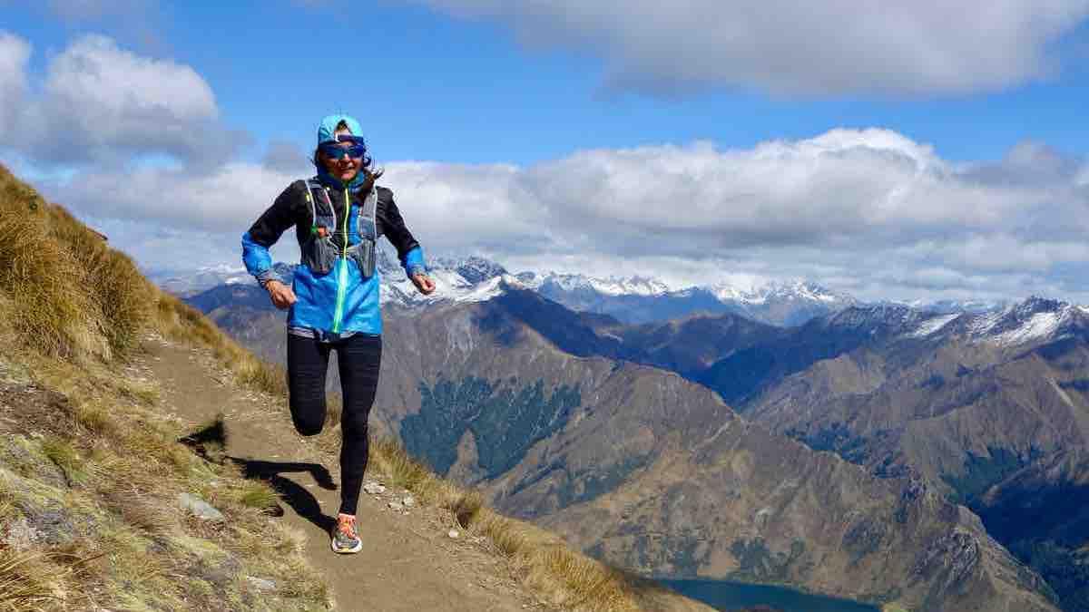 Magda-Boulet-Ben-Lomond-New-Zealand Feature