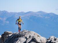 This Week In Running: September 13, 2021
