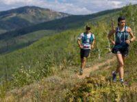 This Week In Running: September 20, 2021