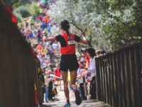 Want to Host the World Mountain and Trail Running Championships? Here's What You Need to Know