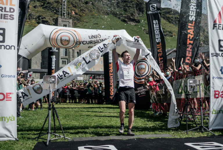 Stian-Angermund-2021-Olla-de-Nuria-champion-Top Runners