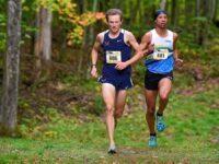 This Week In Running: September 27, 2021