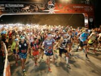 2021 Transvulcania Ultramarathon Canceled Due to Volcanic Activity