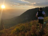 Masterful Execution: Stories of Age-Group Running at the 2021 Wasatch Front 100 Mile