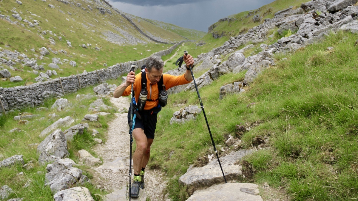 Eoin Keith-2021 Summer Spine Race - Alex Coaching Rest Feature