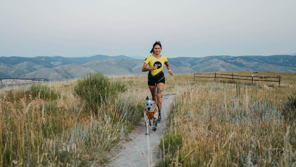 WeRunFar-Laura-Cortez-Trail-Runner-Magazine - Allison Dobbs