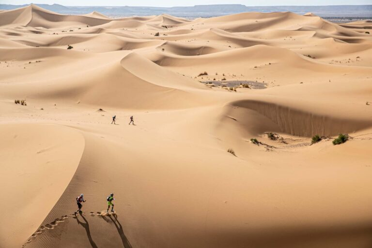 2021 Marathon des Sables - scenery - CIMBALY_MDS2021@ODDOUX_HD2021_05_10-1986