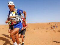 2021 Marathon des Sables Results: El Morabity Brothers, Aziza Raji Dazzle