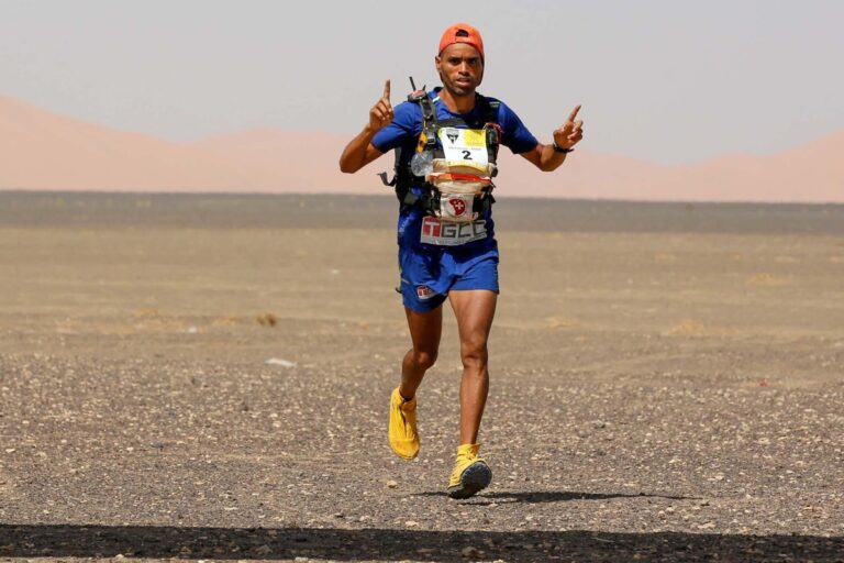2021 Marathon des Sables - Mohamed El Morabity - CIMBALY_MDS2021@ESAMPERS-286