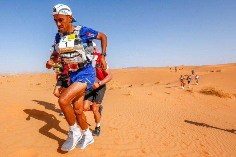 2021 Marathon des Sables - Rachid El Morabity - CIMBALY_MDS2021@ESAMPERS-259