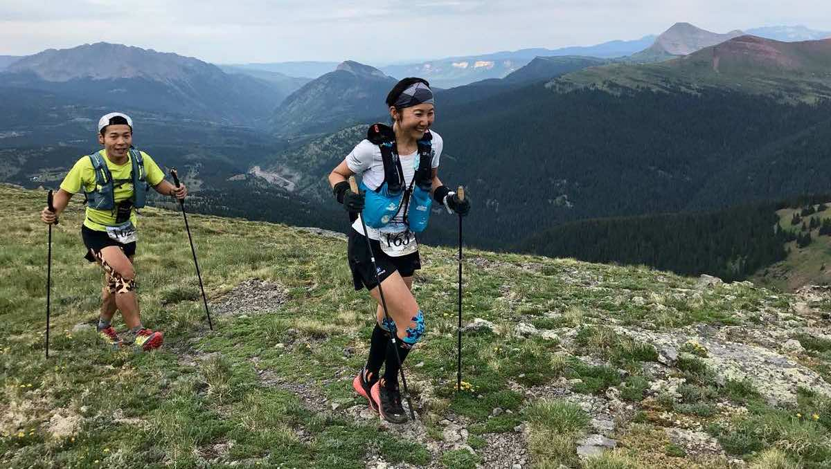 Is Ultrarunning Too Much of a Good Thing?