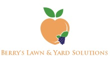 berry-lawn-and-yard-solutions