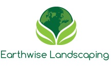earthwise-landscaping