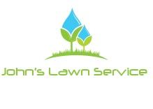 12 Best Lawn Care Services 174 In Atlanta Ga Lawn Mowing
