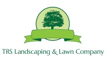 trs-Landscaping