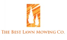 the-best-lawn-mowing-co